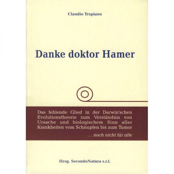 Danke doktor Hamer