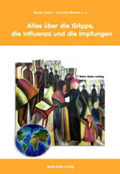 Alles über die Grippe, die Influenza und die Impfungen
